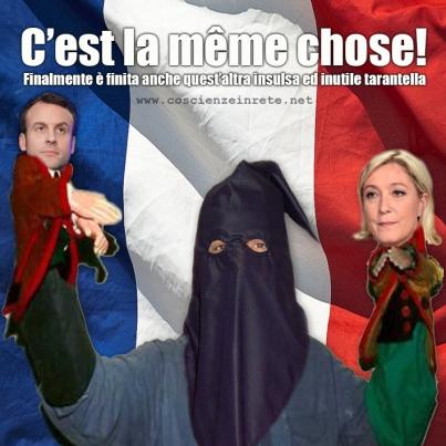 Macron VS Le Pen.jpg