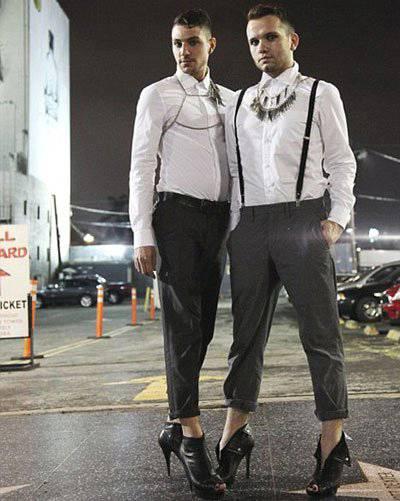 modelli-alla-new-york-fashion-week