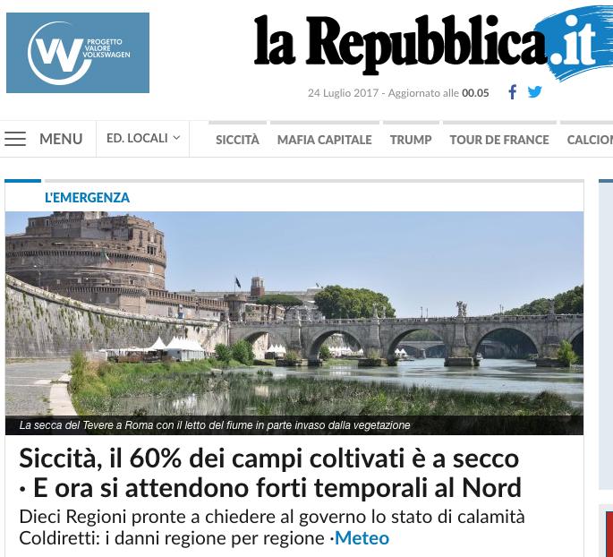 Repubblica del 23 luglio siccità.png
