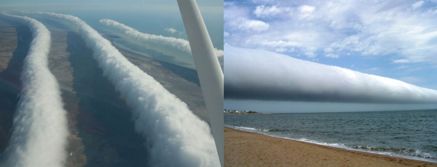 Roll clouds.jpg