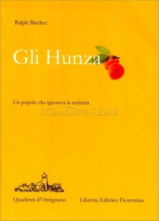 Hunza - libro Ralph Bircher.jpg
