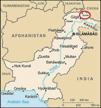 Mappa Pakistan Hunza.jpg