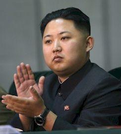 Kim_Jong-un