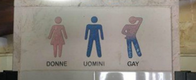 omofobia-salento-675.jpg