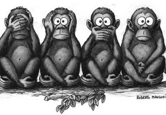 Scimmie e ignavi.jpg