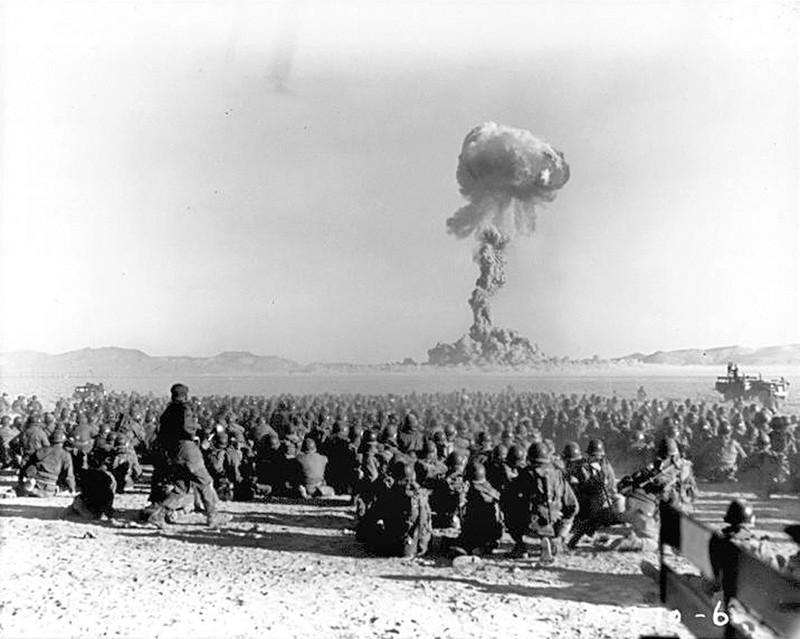 Truppe esposte intenzionalmente alle radiazioni atomiche.jpg