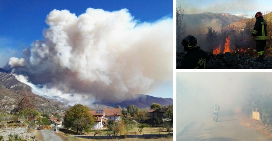 Incendi Val Susa.jpg