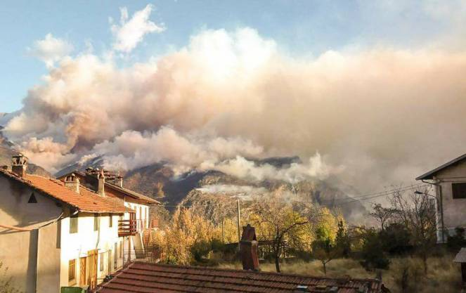 Incendi Val Susa2.jpg
