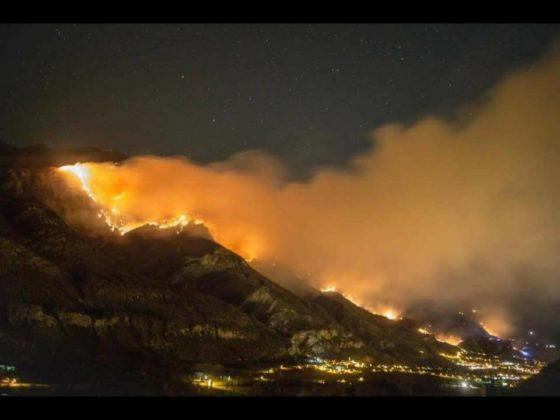 Incendi Val Susa3.jpg