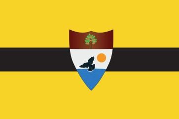 Liberland bandiera.jpg