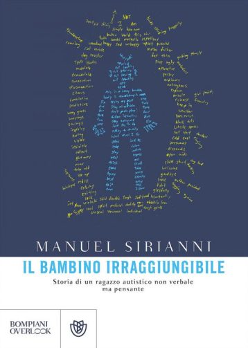 Manuel Sirianni libro.jpg