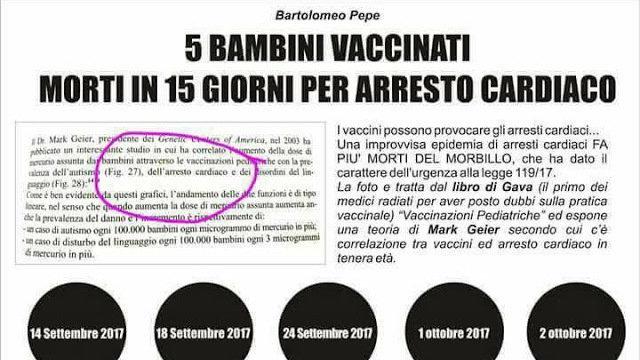 Morti bimbi per vaccini.jpg