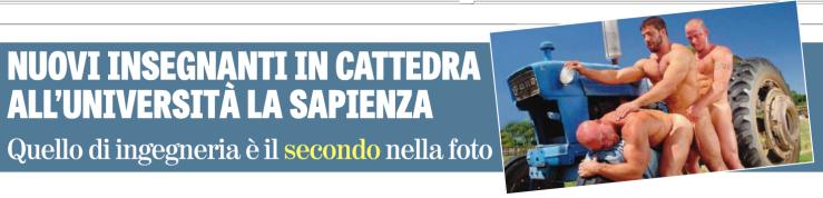 Professore porno gay alla Sapienza.png