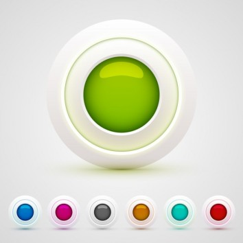 pulsanti-colorati-web-circolari_1019-115.jpg