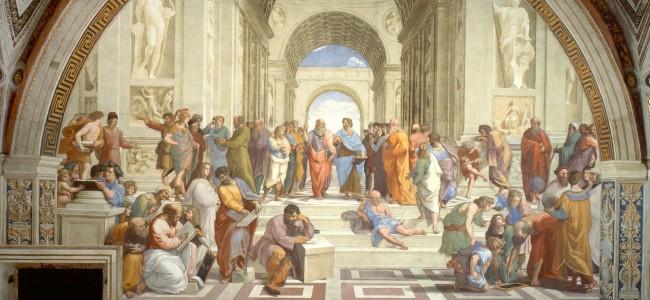 Scuola di Atene.jpg