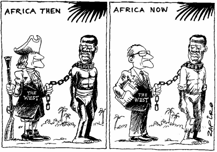 Africa e schiavi ieri e oggi.png