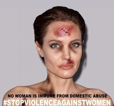 angelina-jolie-e-la-violenza-sulle-donne.jpg