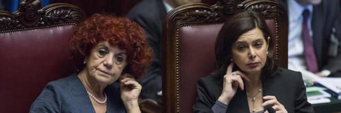 Boldrini e Fedeli.jpg