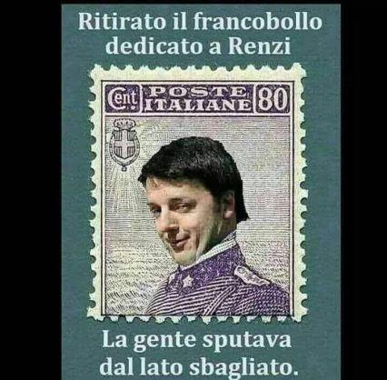 Francobollo Renzi.jpg
