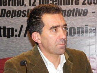 Gianni-Lannes.jpg