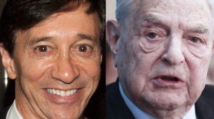 Howard Rubin - trader di Soros.jpg