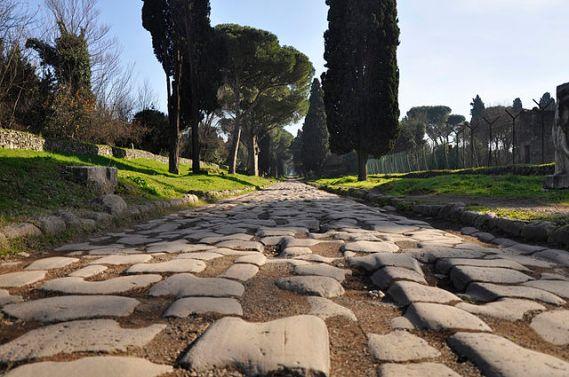 Rome_Via_Appia_Antica.JPG