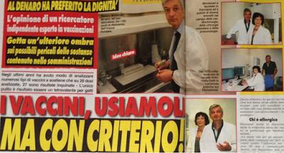 stefano-montanari-sipario-vaccini-addio-5.png