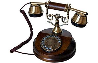 Telefono antico.jpg