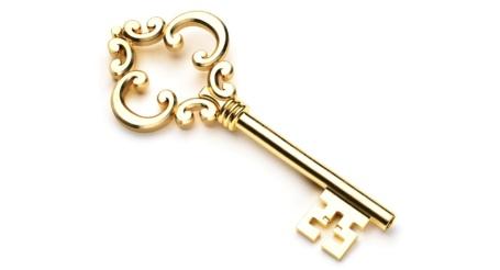 Chiave d'oro.jpg