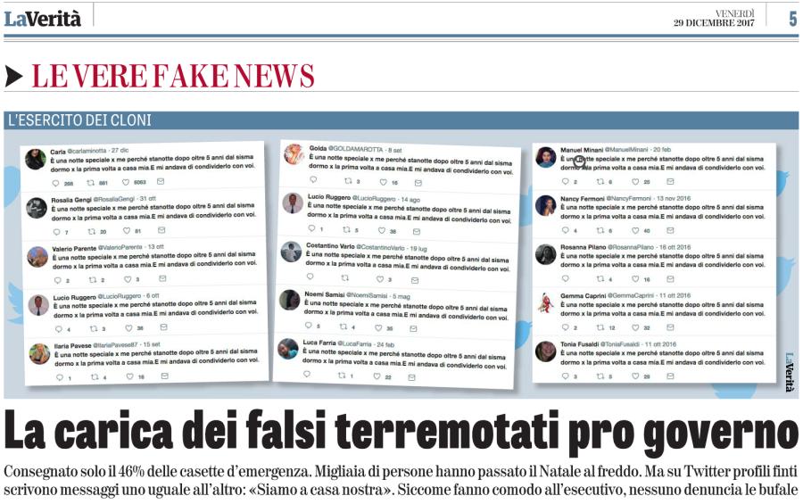 Falsi tweet terremotati Italia esteso.png
