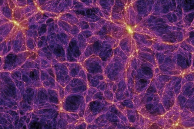 Materia oscura nell'Universo.jpg