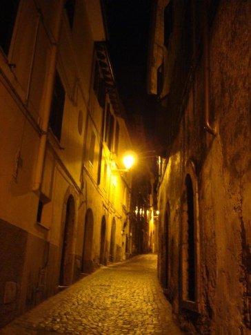 Via storica di Roma.jpg