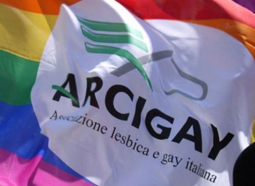Bandiera Arci Gay-Lesbica.jpg