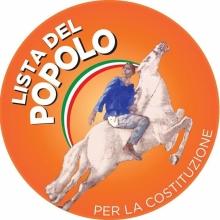 LISTA DEL POPOLO Ingroia-Chiesa