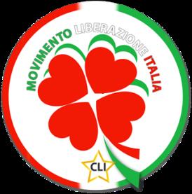 MOVIMENTO LIBERAZIONE ITALIA - Pappalardo.png