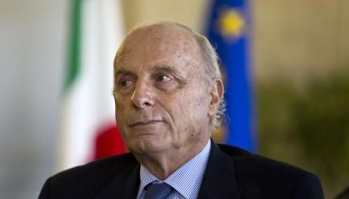 Paolo Maddalena.jpg