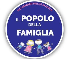 POPOLO DELLA FAMIGLIA - Adinolfi.jpg