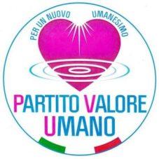 PVU partito valore umano simbolo.jpg