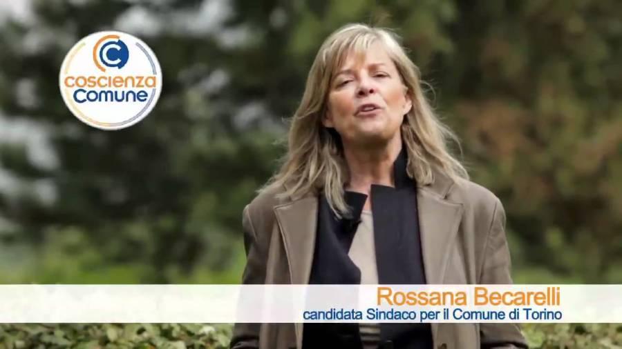 Rossana Becarelli candidata sindaco.jpg