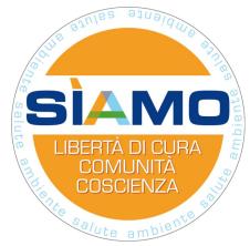 SIAMO dario-miedico-elezioni-2018.png