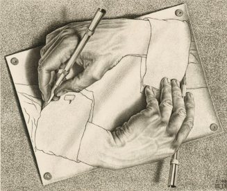 Drawing_Hands_1948