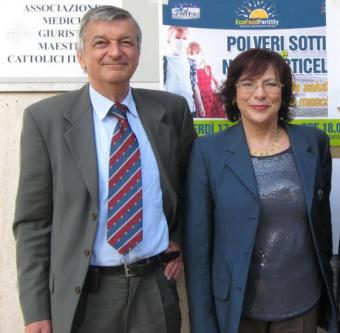 Stefano Montanari e Antonietta Gatti.png
