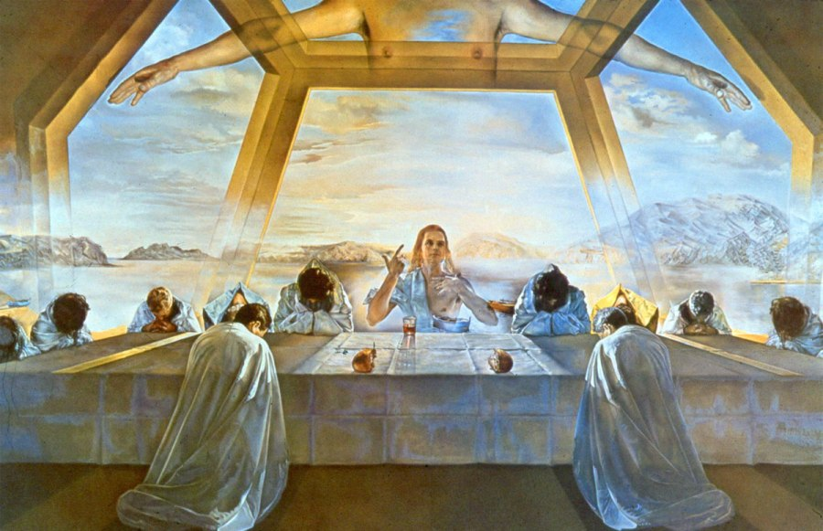 Ultima-cena-Salvador-Dali.jpg