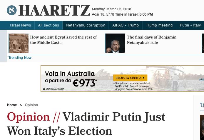putin-ha-appena-vinto-le-elezioni-italiane.png