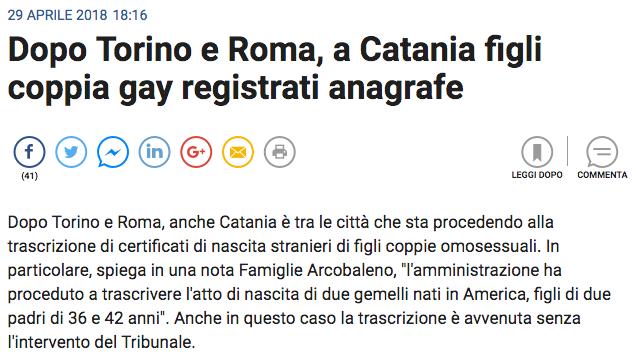 Anagrafe filgi coppie gay Catania e Roma.png