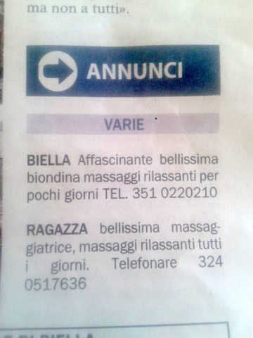 Biella - Massaggiatrice offresi.jpg
