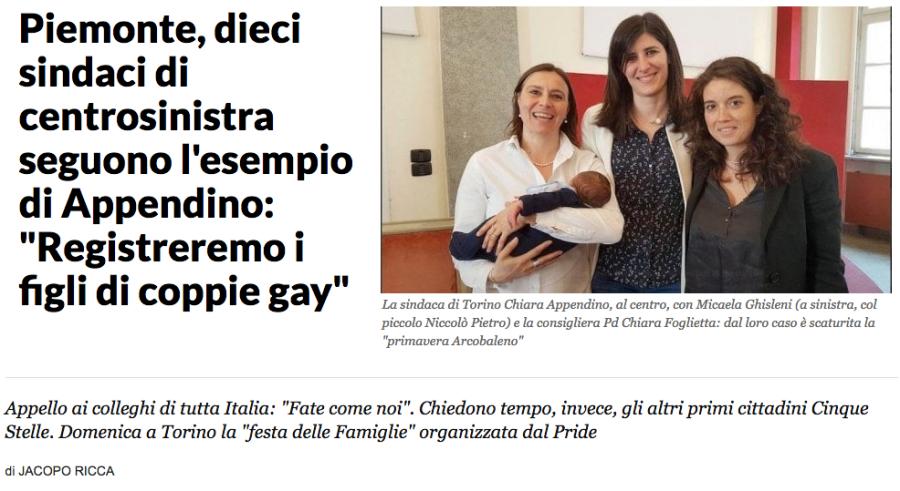 Coppia lesbiche Torino registra figlio anagrafe 2.png