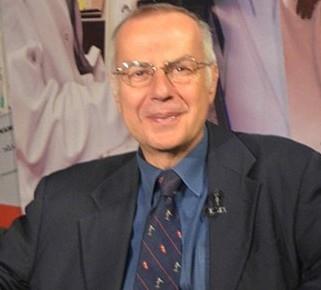 Giovanni Rezza, responsabile malattie infettive dell'Istituto superiore di sanità.jpg