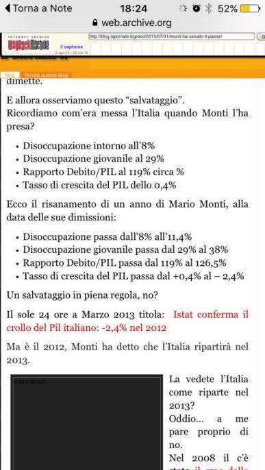 mario-monti-577x1024