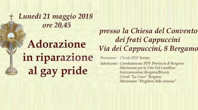 adorazione-gay-pride-610248.660x368.jpg